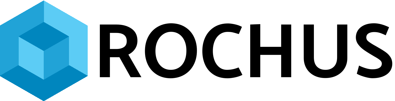 Schreinerei Rochus GmbH Logo